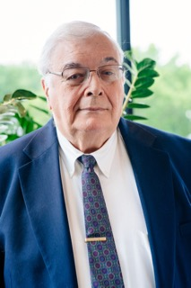 Russell W. Shipley,